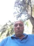 armen, 50  , Novorossiysk