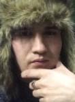zhakhon, 24  , Venev