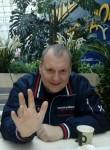 александр, 44 года, Ростов-на-Дону