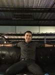 wachirasak, 26, Ranong