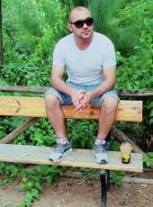 Tarek, 19, Turkey, Istanbul