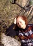 Ан, 84  , Vysotsk