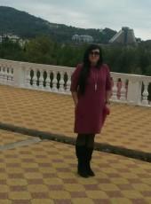 Tatyana, 48, Russia, Yeysk