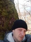 Andrey, 32, Sochi