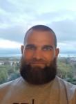 Dima, 37  , Wolverhampton