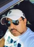 Octavio, 44  , Santa Maria