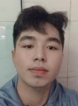 bảo, 21  , Ho Chi Minh City