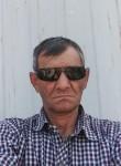 Sergey , 49, Narimanov