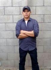 Gabriel, 35, Mexico, Navolato