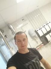 Ruslan, 36, Russia, Nizhniy Novgorod