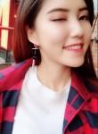 sweetheart, 28  , Luoyang (Henan Sheng)