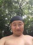 石少磊, 38, Beijing