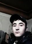 javlon, 22, Uzlovaya