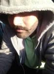 Balraj, 22  , Al Khawr