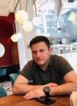 Artur, 28  , Reutov