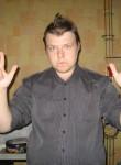 Yuriy, 28  , Saint Petersburg