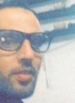 Abderrahim, 40  , Sale