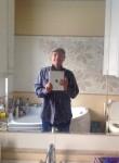 Grigoriy, 60  , Sochi