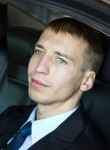 Vladimir, 28, Kiev