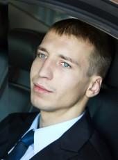Vladimir, 29, Ukraine, Mukacheve