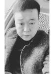 苏先生, 29, Beijing