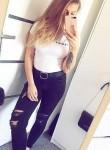Nina, 27  , Hamm