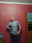Tolik, 23  , Dobropillya