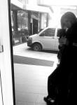 Viktoriya, 32  , Belorechensk