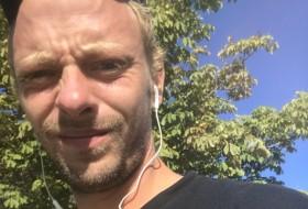 kolyunya, 29 - Just Me