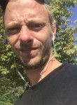 kolyunya, 29, Kazan
