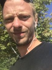kolyunya, 29, Russia, Kazan