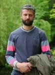 RUSLAN DIDENKO, 40  , Staryy Krym