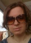 Ирина, 36, Saint Petersburg