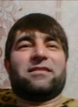 MANSUR , 39, Saint Petersburg