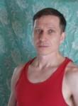 Fyedor, 50  , Kanash