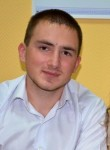 Andrey, 22  , Alnashi