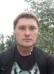 Dima, 35  , Kirovsk (Murmansk)