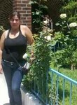 liliana valdiv, 44  , Zapopan