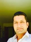 imran, 39  , Calp