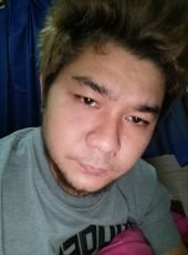 เดียร์, 32, Thailand, Bangkok