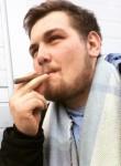 Anikin, 22 года, Uíge