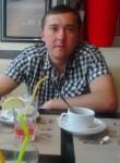 Maksim, 31, Druzhkivka