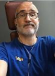 danny, 59  , Tampa