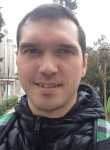 Vanya, 35, Novorossiysk