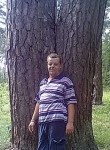sergey, 48  , Kireyevsk