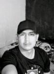 Andres, 22  , Chihuahua