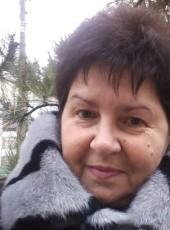 irina, 55, Russia, Simferopol