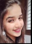 Rani, 18  , Kota (Rajasthan)