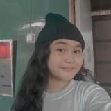 Rianna, 20  , Boroon