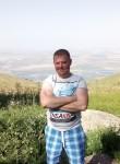 Edmund, 38  , Cherven